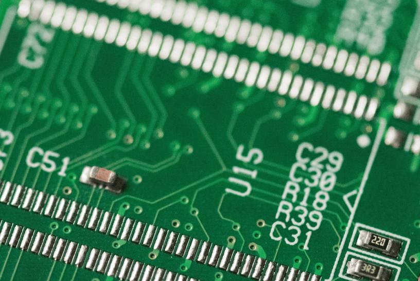 bilgisayar RAM