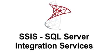 microsoft asql server integration services logo