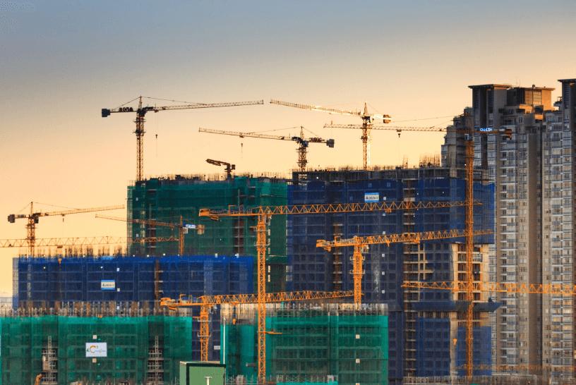 yapı inşaat